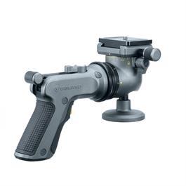 Vanguard GH-300T - Pistol Grip Tripod Ball Head