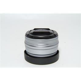Fujifilm Used Fuji WCL X100 Wide Conversion Lens thumbnail