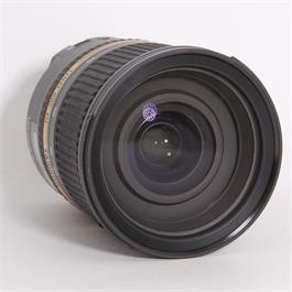 Used Tamron 24-70mm f/2.8 DI USD - Sony A Mount Thumbnail Image 1