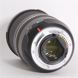 Used Tamron 24-70mm f/2.8 DI USD - Sony A Mount Thumbnail Image 2