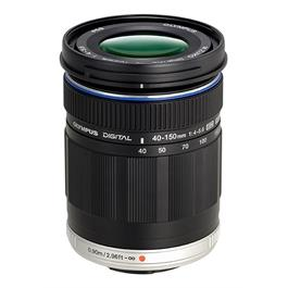 Olympus 40-150mm f/4.0-5.6 R M.ZUIKO Open Box thumbnail