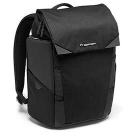 Manfrotto Chicago 30 Backpack thumbnail