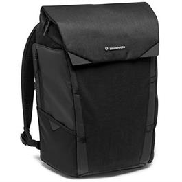 Manfrotto Chicago 50 Backpack thumbnail