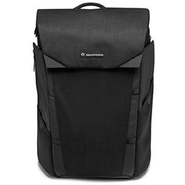 Manfrotto Chicago 50 Backpack
