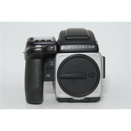Used HasselBlad H5D-50C Body thumbnail