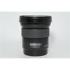 HasselBlad HCD 4.8/24mm thumbnail