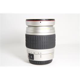 Used Vivitar 28-210mm f4.2-6.5 Canon thumbnail