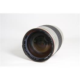 Used Vivitar 28-210mm f4.2-6.5 Canon Thumbnail Image 1