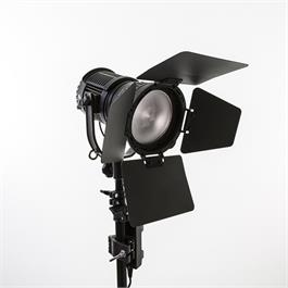 Nanlite NanGuang LED Bi-Colour Fresnel CN30FC thumbnail