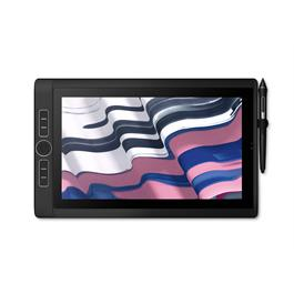 "Wacom MobileStudio Pro 13"" 512 GB thumbnail"