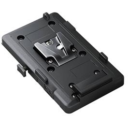 Blackmagic Design V-Mount Adaptor for URSA Cameras thumbnail