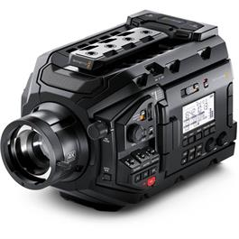 Blackmagic Design URSA Broadcast thumbnail