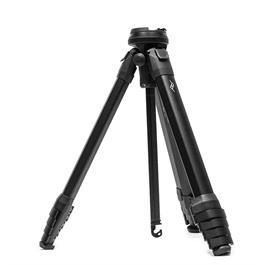 Peak Design Travel Tripod Aluminium thumbnail