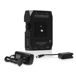Core SWX Powerbase Edge V-Mount Battery Pack for Sony A7/A9 thumbnail