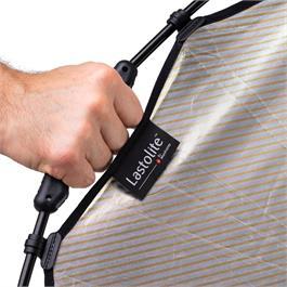 Lastolite HaloCompact Reflector 82cm Thumbnail Image 6
