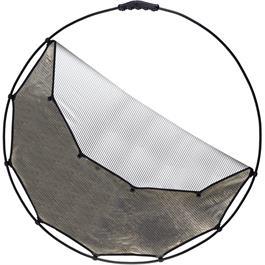 Lastolite HaloCompact Reflector 82cm thumbnail