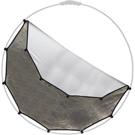 "Lastolite HaloCompact Cover 82cm (32"") thumbnail"