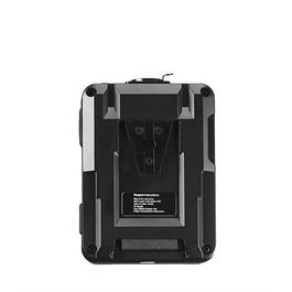 Broncolor Li-Ion Battery 36 V XLR thumbnail