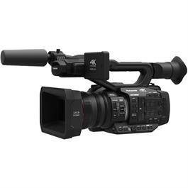 Panasonic AG-UX180 Camcorder thumbnail