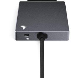Angelbird CFast Single Card Reader