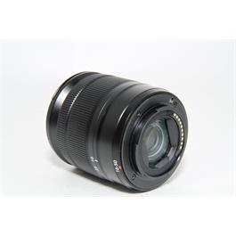 Fujifilm Used Fuji 16-50mm f3.5-5.6 II OIS Lens Thumbnail Image 2