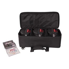 Canon Rotolight Neo II,  Explorer Kit Open Box thumbnail