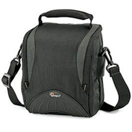 Lowepro Apex 120 AW Black thumbnail