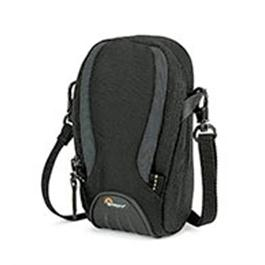 Lowepro Apex 30 AW - Black Compact Camera Case thumbnail