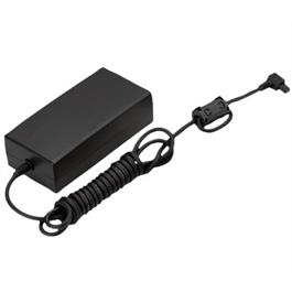 Nikon EH-6C AC Adaptor for D Series camera thumbnail