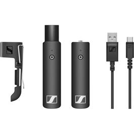 Sennheiser XSW-D Presentation Base Set thumbnail
