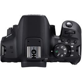 Canon EOS 850D DSLR Camera Body Thumbnail Image 4
