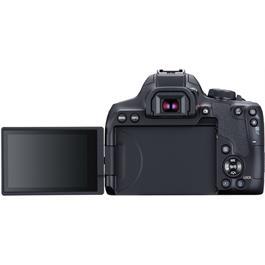 Canon EOS 850D DSLR Camera Body Thumbnail Image 6