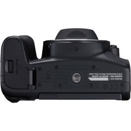 Canon EOS 850D DSLR Camera Body Thumbnail Image 5