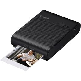 Canon SELPHY SQUARE QX10 Photo Printer Thumbnail Image 7
