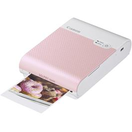 Canon SELPHY SQUARE QX10 Photo Printer Thumbnail Image 11