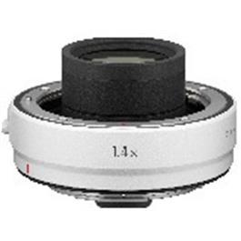 Canon Extender RF 1.4x thumbnail