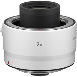 Canon Extender RF 2.0x thumbnail
