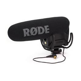 Rode VideoMic Pro Microphone thumbnail