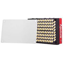 Aputure Amaran MX Bi-Colour LED Light thumbnail