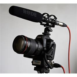 NTG2 Shotgun Microphone