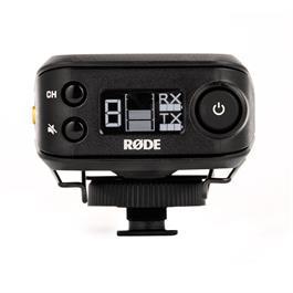 Rode RodeLink Filmmaker Kit Thumbnail Image 1