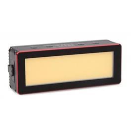 Aputure AL-MW Mini Waterproof LED Light thumbnail