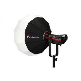 Aputure Lantern Softbox thumbnail