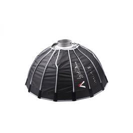 Aputure Light Dome Mini II thumbnail