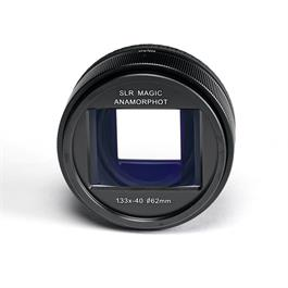 SLR Magic Anamorphot Adapter 40133X Thumbnail Image 0