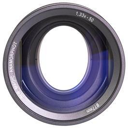SLR Magic Anamorphot Adapter 50133X Thumbnail Image 2