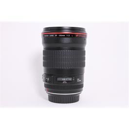 Used Canon 135mm F/2L USM thumbnail
