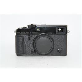 Fujifilm Used Fuji X-Pro2 Body thumbnail