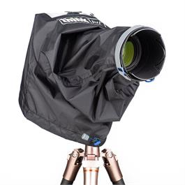 Think Tank Emergency Rain Cover - Medium