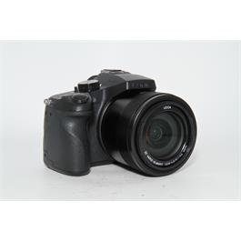 Used Panasonic Lumix FZ1000 Camera thumbnail